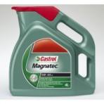 5W40 Castrol Magnatec C3 – 4L