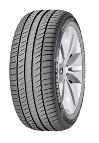 MICHELIN PRIMACY HP 205/50R17Runflat 89 V FB70u2
